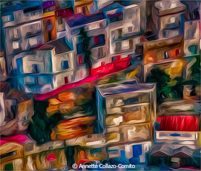 Annette_CollazoComito_Italy!_First Place_EOY Altered Reality_20180512