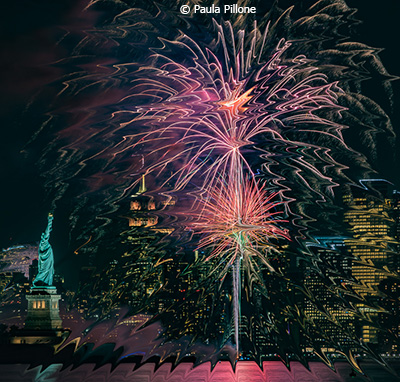 Paula_Pillone_Melting Fireworks_First Place_EOY LandCitySea Scapes_20180512