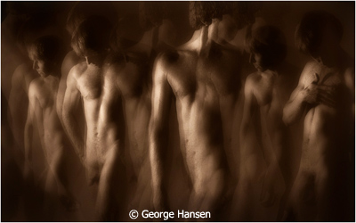 October-Altered-Reality_Hansen_George_Motion-montage