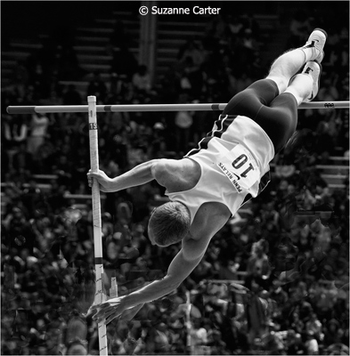September-Black-and-White_Carter_Suzanne_Pole-Vault