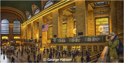 September-Color-Group-A_Hansen_George_Grand-Central-Pano