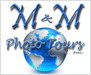 M&M Photo Tours