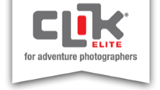 ClikElite